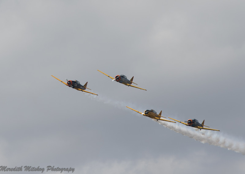 tico airshow don stamp-36