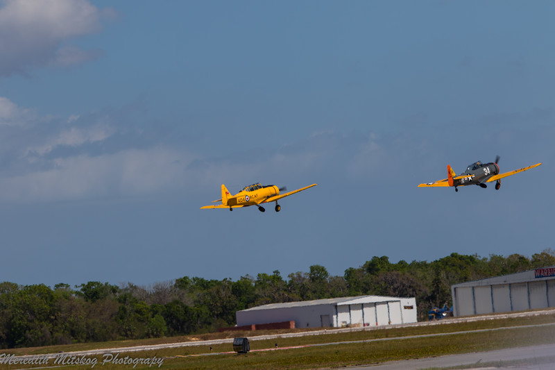 tico airshow don stamp-24