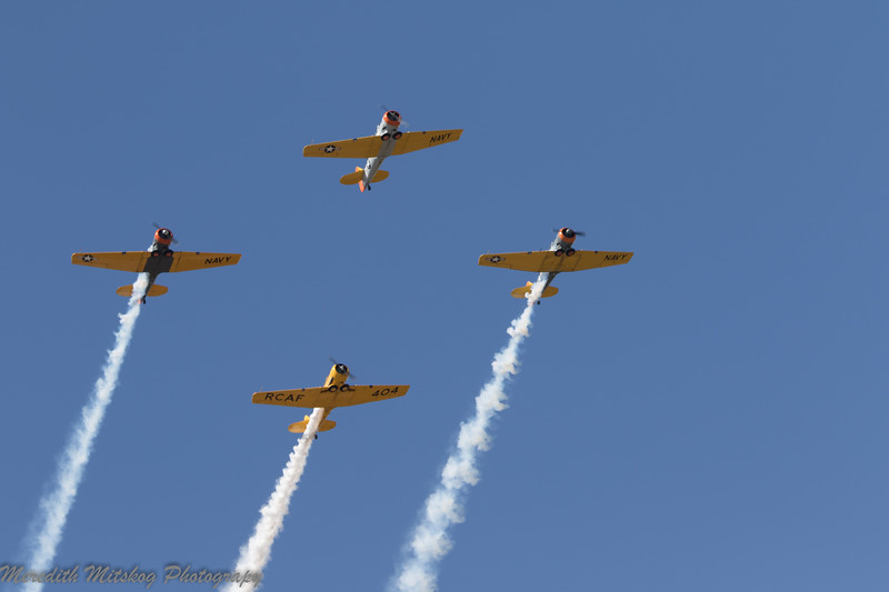 tico airshow don stamp-45