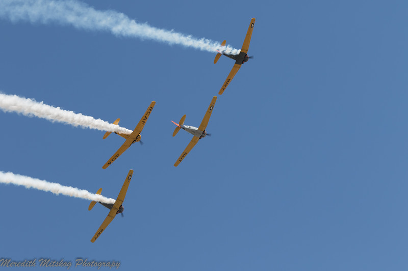 tico airshow don stamp-103