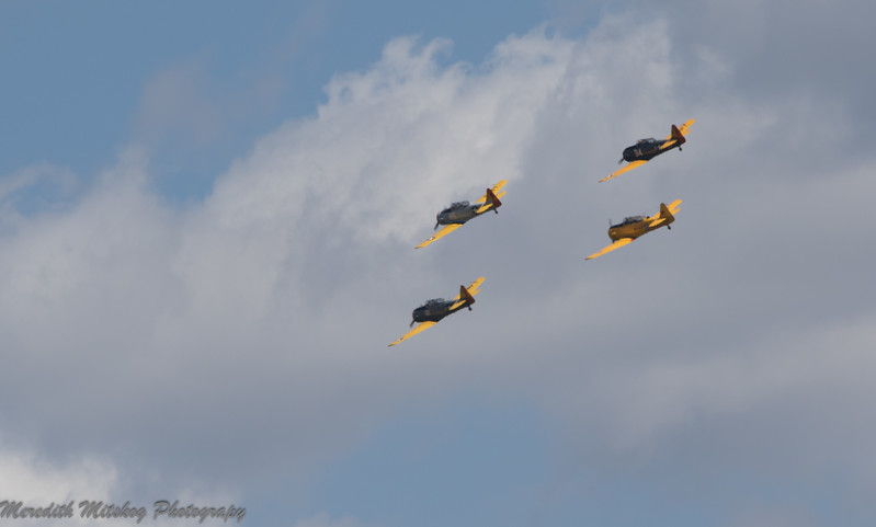 tico airshow don stamp-67