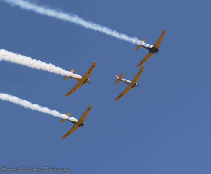 tico airshow don stamp-53