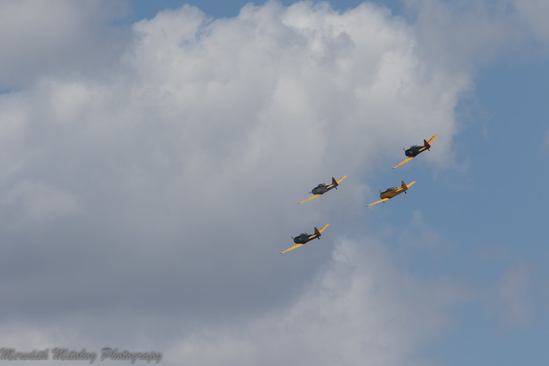 tico airshow don stamp-64