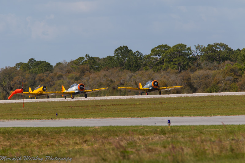 tico airshow don stamp-11