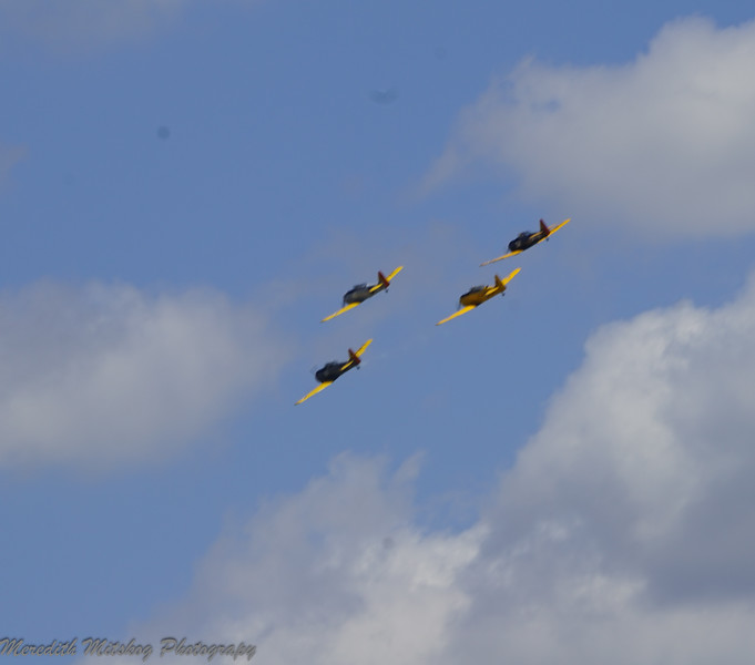 tico airshow don stamp-30