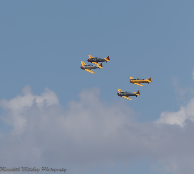tico airshow don stamp-79