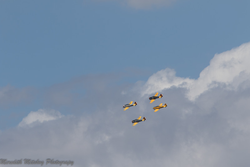 tico airshow don stamp-122