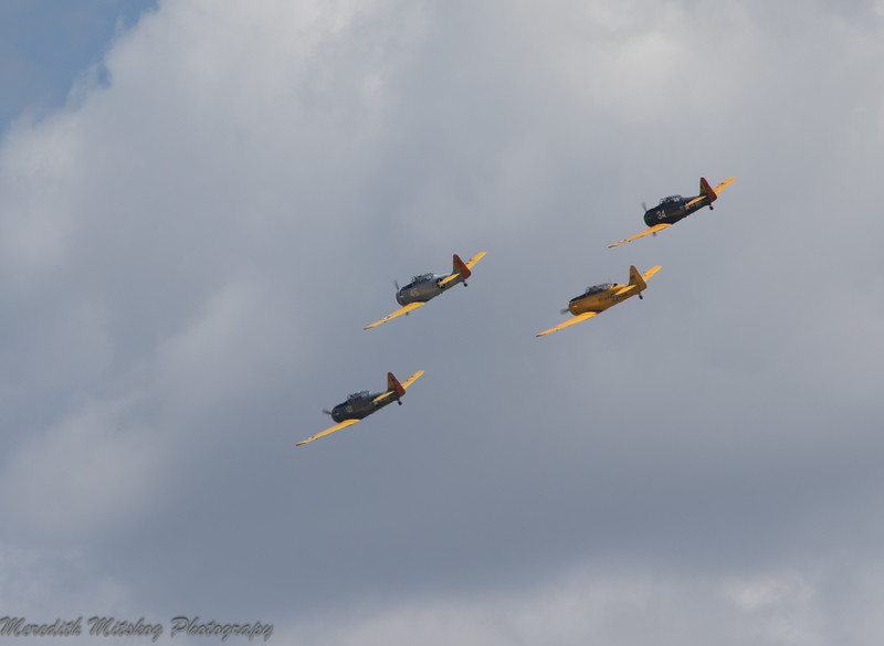 tico airshow don stamp-108