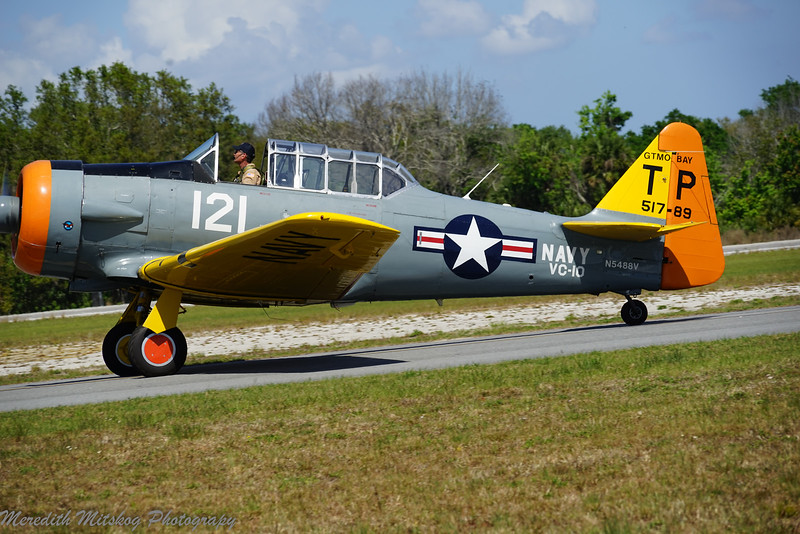 tico airshow don stamp-3