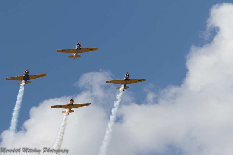 tico airshow don stamp-42