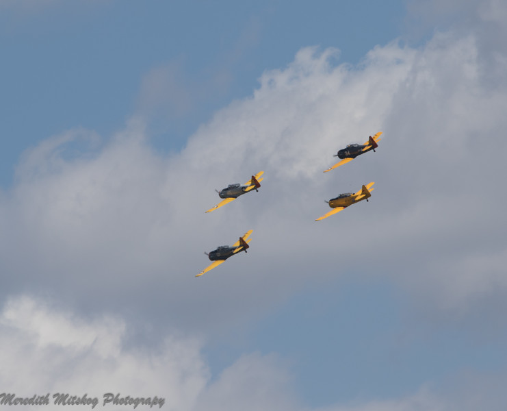 tico airshow don stamp-68