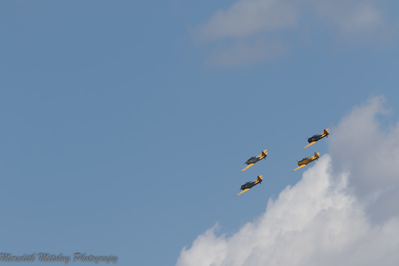 tico airshow don stamp-113
