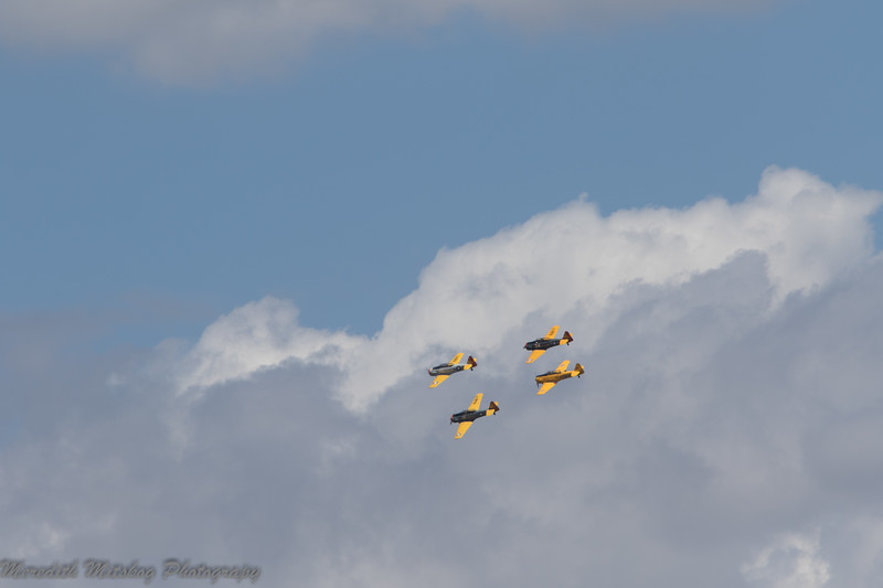 tico airshow don stamp-121