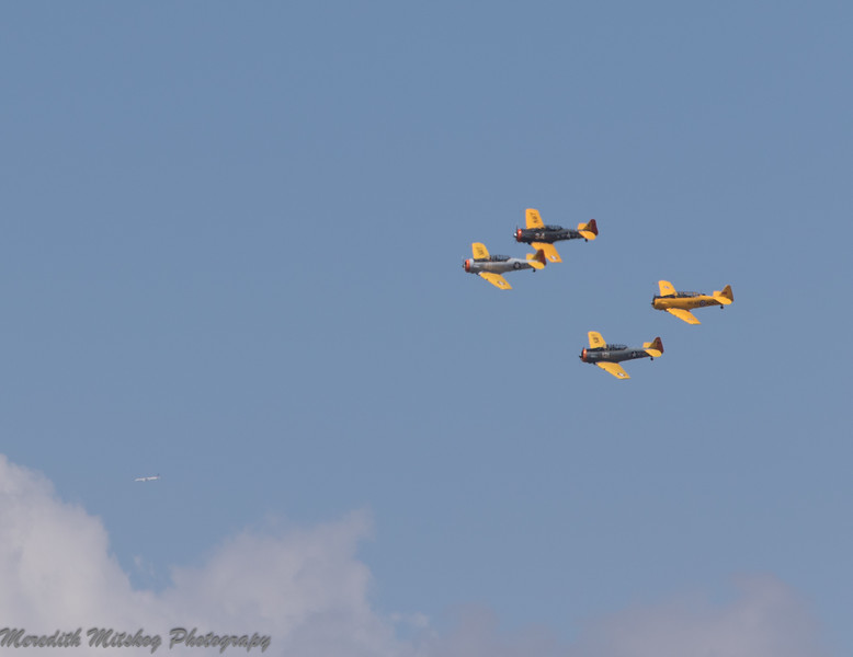 tico airshow don stamp-76