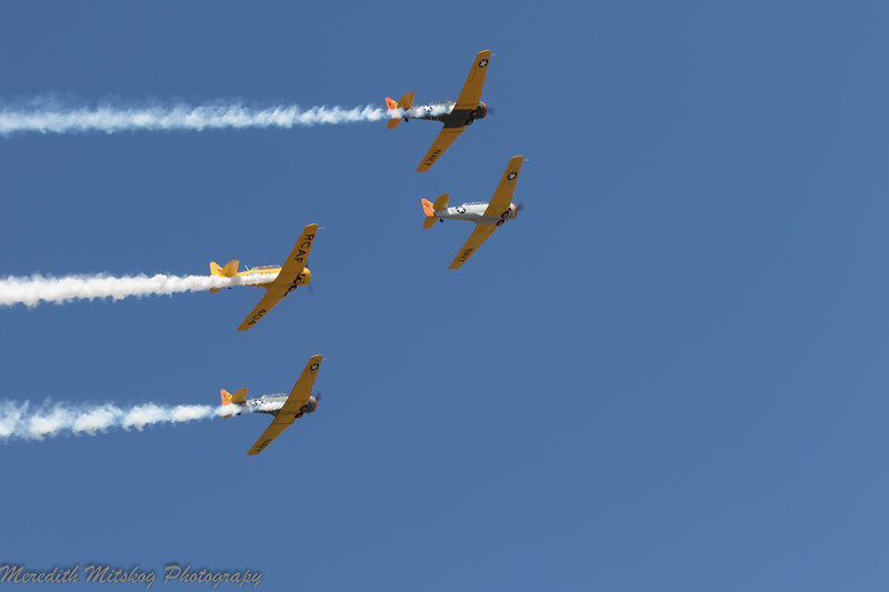tico airshow don stamp-157