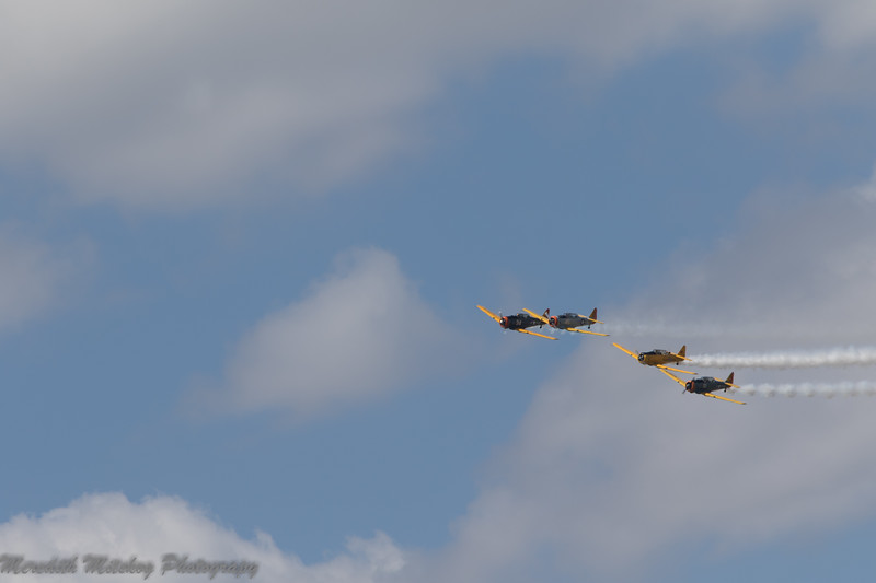 tico airshow don stamp-130