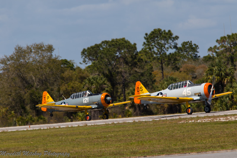 tico airshow don stamp-14