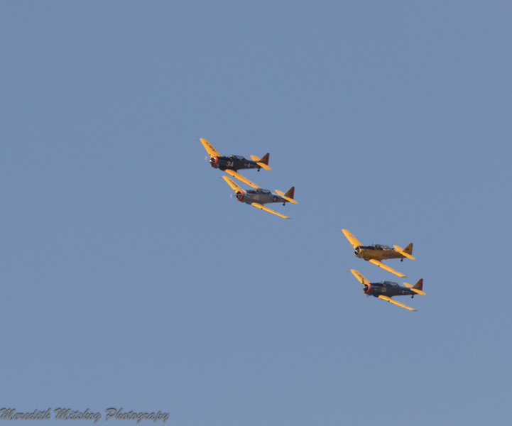 tico airshow don stamp-31