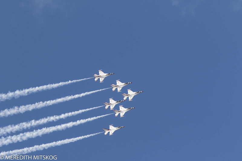 Tico thunderbirds-42