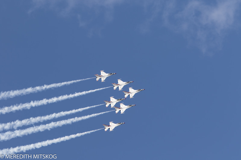 Tico thunderbirds-43
