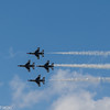 Tico thunderbirds-24