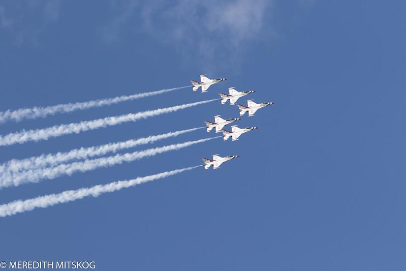 Tico thunderbirds-44
