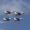 Tico thunderbirds-10