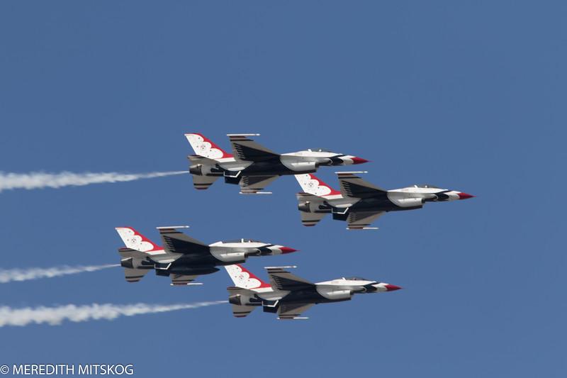 Tico thunderbirds-12