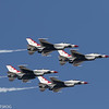 Tico thunderbirds-12