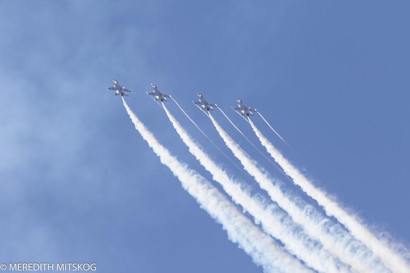 Tico thunderbirds-8