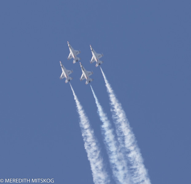 Tico thunderbirds-1
