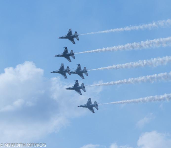 Tico thunderbirds-29
