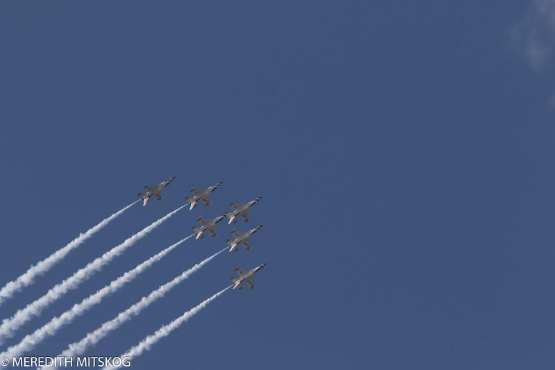 Tico thunderbirds-33