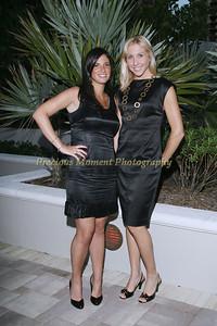 IMG_4016 Emily Shapoff,Samantha Curry