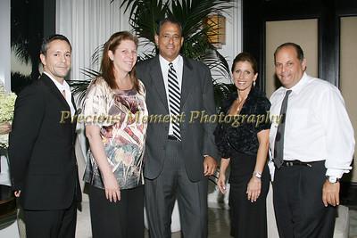 IMG_3965 Shawn Graves,Karen Schwartz,Richard Brook,Lisa Ricci,Steven G