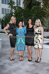 IMG_4027 Samantha Curry,Maria Curreri- Rothen,Emily Shapoff,Allison Reckson