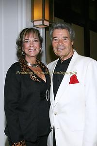 IMG_3985 Patti Bouchard & Jules Sacks