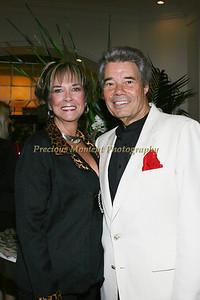IMG_3983 Patti Bouchard & Jules Sacks