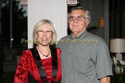 IMG_3977 Jan & Ed Grandy