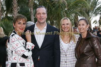 IMG_4032 Veronica Nestora,Marc Hruschka,Susan Duffy,Nanci Gabay