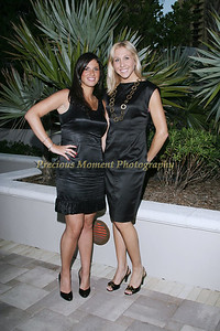 IMG_4014 Emily Shapoff,Samantha Curry