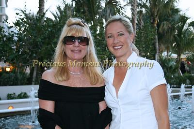 IMG_4039 Joan Shapiro,Carol Varnum