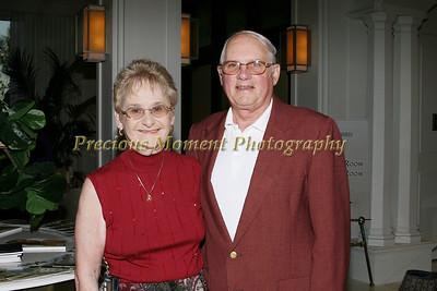 IMG_3975 Marlene & George Kernwein