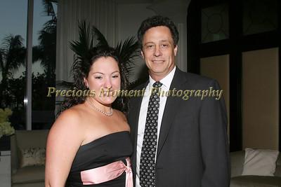 IMG_3979 Cara Catalfumo & Joey Eichner