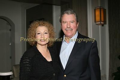 IMG_3993 Diane & Robert Maloney