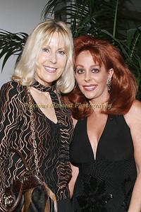 IMG_3987 Brennan Cheshire & Wendy Roberts