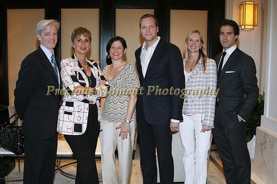 IMG_3953 Benedict Ives,Veronica Nestora,Maria Connell,Marc Hruschka,Susan Duffy,Thomas Sczyrba