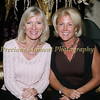 IMG_8661 Jeanne Benson & Christine Henderson