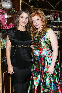 IMG_8671 Adriana Castro & Natasha Fasnakis