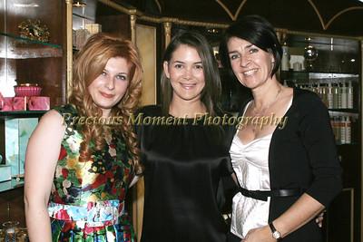 IMG_8678  Natasha Fasnakis, Adriana Castro & Angela Maher